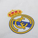 Real Madrid 16/17 Home SMU Mini Replica Football Kit
