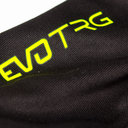 Tricks EvoTRG Training Pants