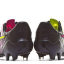 evoSPEED II SL Leather Tricks FG Football Boots