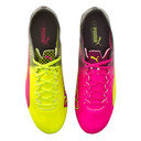 evoSPEED 1.5 Tricks Mixed SG Football Boots