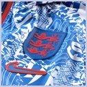 England Football Jacket 2020 Mens