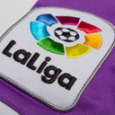 Real Madrid 16/17 Away SMU Mini Replica Football Kit