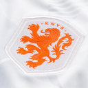 Netherlands Pre Match Shirt 2020 Mens