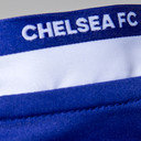 Chelsea FC 16/17 Home Kids S/S Football Shirt
