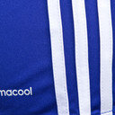 Chelsea FC 16/17 Home Football Shorts
