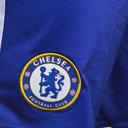 Chelsea FC 16/17 Home Kids Football Shorts