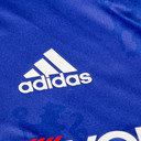 Chelsea FC 16/17 Home Mini Replica Football Kit
