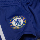 Chelsea FC 16/17 Home Infants Replica Football Kit