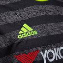 Chelsea FC 16/17 Away S/S Replica Football Shirt
