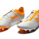 Furon Apex SG Limited Edition Football Boots