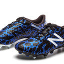 Visaro Signal Limited Edition SG Football Boots