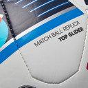 Euro 16 Top Glider Training Football