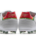Speciali Eternal Pro HG Pepe Edition Football Boots
