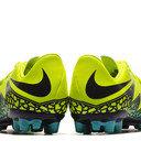 Hypervenom Phelon II AG-R Football Boots