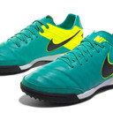 TiempoX Mystic V TF Football Trainers