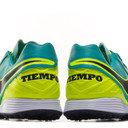TiempoX Mystic V TF Football Trainers