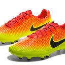 Magista Onda FG Football Boots