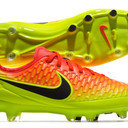 Magista Orden FG Football Boots