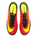 MercurialX Victory VI TF Football Trainers