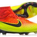 Magista Obra FG Football Boots
