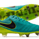 Tiempo Legend VI SG Pro Football Boots