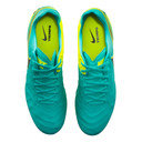 Tiempo Legend VI AG-R Football Boots
