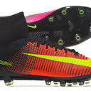 Mercurial Superfly V AG Pro Football Boots