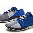 Speedform AMP Training Shoes