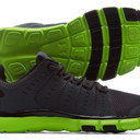 Micro G Limitless TR2 Mens Training Shoes