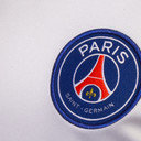 Paris St Germain Dry S/S Football Training T-Shirt
