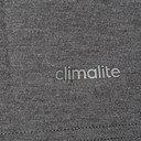 Prime Climalite Slim Fit T-Shirt