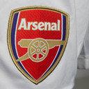 Arsenal 16/17 Home Replica Football Shorts