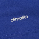 Prime Climalite Training Singlet
