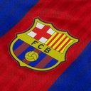 FC Barcelona 16/17 Infants Home Football Kit