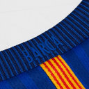 FC Barcelona 16/17 Infants Home Football Kit