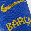 FC Barcelona 16/17 Home Football Socks