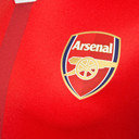 Arsenal 16/17 Home S/S Authentic Players Football Shirt