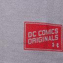 Retro Superman S/S T-Shirt