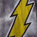 Retro Flash S/S T-Shirt