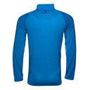 HeatGear Tech 1/4 Zip L/S Shirt