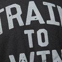 Train to Win S/S T-Shirt