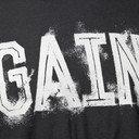 Gain S/S Training T-Shirt