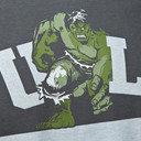 Marvel Hulk Graphic T-Shirt