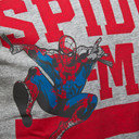 Marvel Spiderman Graphic T-Shirt