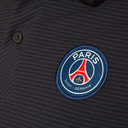Paris Saint-Germain Authentic S/S GS Polo Shirt