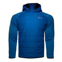 Swacket Insulated Hooded Sweat