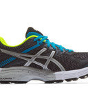 Gel Innovate 7 Mens Running Shoes