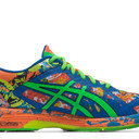 Gel Noosa Tri 11 Mens Running Shoes