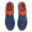 Gel Kinsei 6 Mens Running Shoes