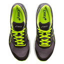 Gel Phoenix 8 Mens Running Shoes